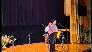 video yandex ru Е Дятлов Гранитный камень  — на Яндекс Видео(, 2013-07-07T08:56:04.000Z)