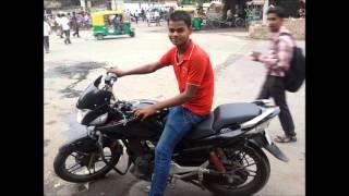 छोट बाटे छेदा तानी अंगूरी घुसावे द Bhojpuri HOT Song 2014guddu rangil shakhi