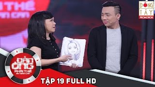 dan ong phai the  tap 19 full hd 040316