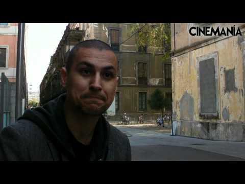 Rodrigo Cortés - Red Lights - CINEMANÍA