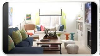 Wholesale Blue Modern Furniture