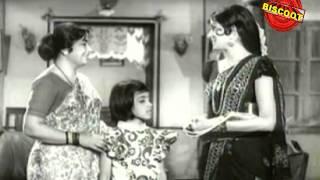 Full Kannada Movie 1974 | Anna Attige | Vishnuvardhan, Bharathi Vishnuvardhan.
