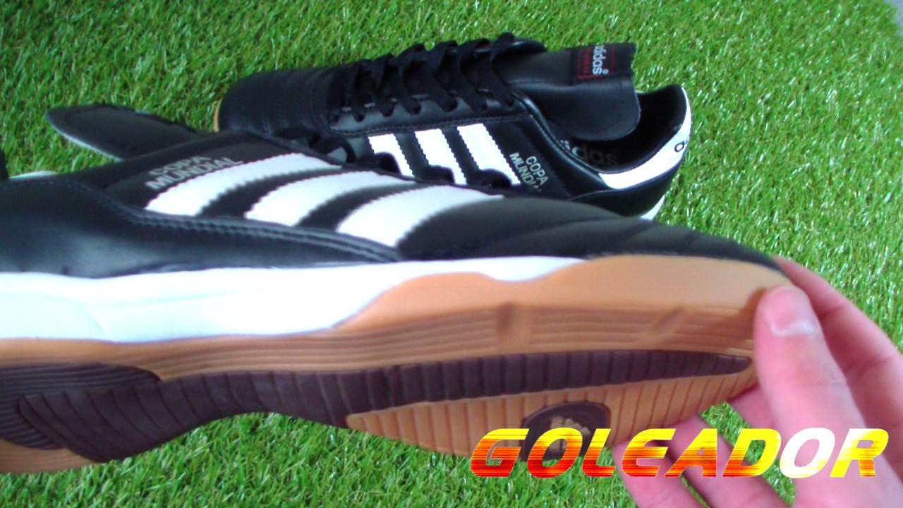 Большой ассортимент футзальной обуви. Купить мужские футзалки для мини футбола по низким ценам. Оптовая и розничная продажа. Гарантия. Скидки для постоянных клиентов.