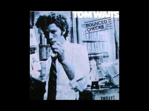 Tom Waits The Early Years Vol 2 1993 Full Album
