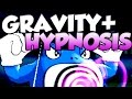 UNSTOPPABLE GRAVITY HYPNOSIS POLIWRATH SWEEP!