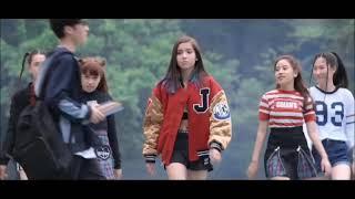 Heijan FT. Muti Deli Ediyor (Kore Klip)