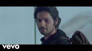 Kya Khoya - Lyric Video | Khamoshiyan | Ali Fazal | Sapna Pabbi