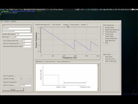gsoc_filter_design_updated_banddiagram