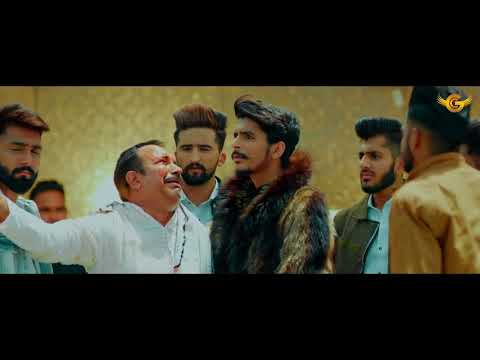 yamraj-gulzaar-chhaniwala-tik-tok-ringtone  -new-haryanvi-song-ringtone2019  tik-tok-stye  