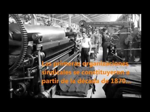 PIT CNT 50 años, unidos hacemos historia