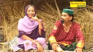 A WAPISTAN INFO Shekh Chilli Ke