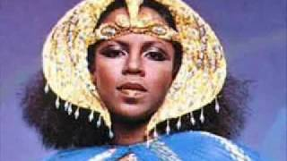 betty wright thank you for many things you ve done traduzida wmv
