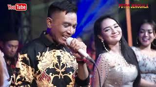 Download duet gress!!! LALA WIDI FT GERRY MAHESA      HADIRMU BAGAI MIMPI      OM PUTRA JENGGALA