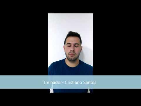Flash Interview 4ª Jornada- Iniciados A-S. Pedro de Fins VS Pedras Rubras