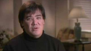 Alan Gilbert on the Jan 7-12, 2010 program
