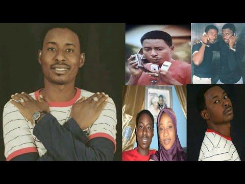 Abubuwa tara (9) da ba kowa ya sani ba game da rayuwar marigayi Ahmed S Nuhu