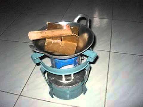 Jual Peralatan Membatik Tulis di Jogja  Yogyakarta 085215997