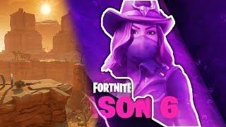 fortnite-season-6-teaser-2-desert-outlaw-and-theme