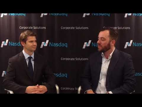Nasdaq Advisory Live: Latest from the Biotech Sector