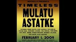 Mulatu Astatke - Timeless (Full Album)