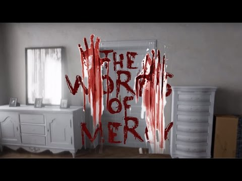 Let's Try: The Works of Mercy - DEMO