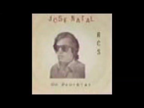 José Natal - Manchete De Jornal