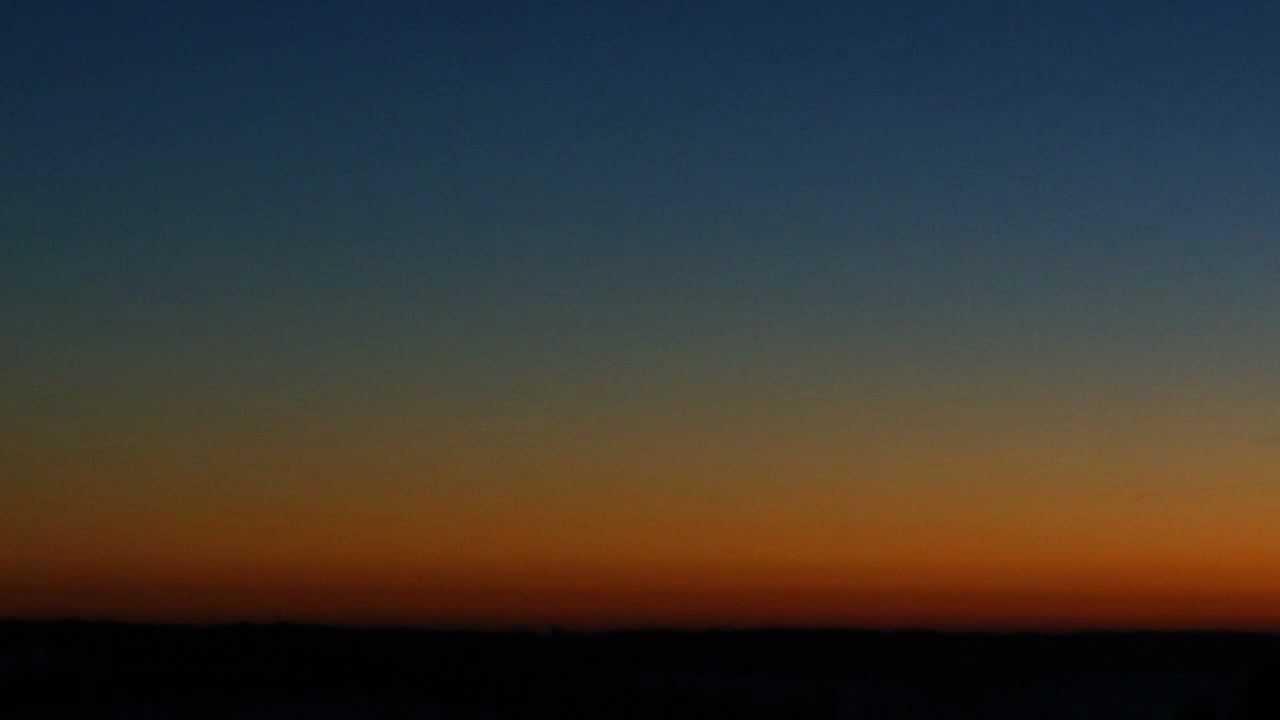 tame-impala-suns-coming-up-lambingtons-subtitulos-en-espanol-david-fierro
