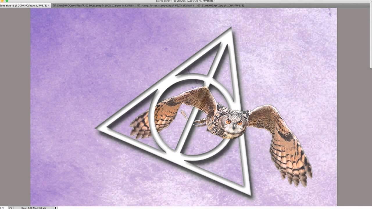 Good Wallpaper Harry Potter Purple - maxresdefault  You Should Have_234865.jpg