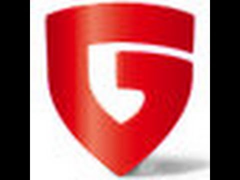 Download G Data Internet Security 25.6.4 For Android