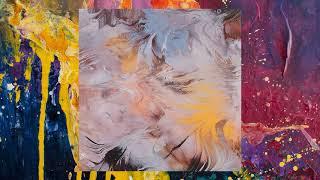 Ben Böhmer — Strangers (Original Mix)