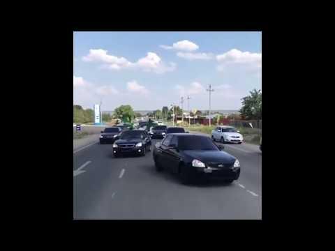 Гио Пика Ад-Колыма (screw+pitch by.cd93xn)