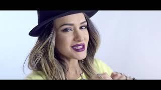 Ser Taracel / Սեր Տարածել | Music Video