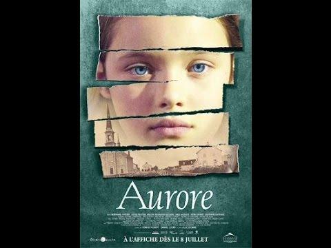 Aurore 2005 DVDRip XviD PastedEnglishSubtitlesByKrisNorris&SylwiaSmudge