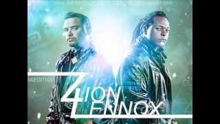 Zion & Lennox - Amor genuino