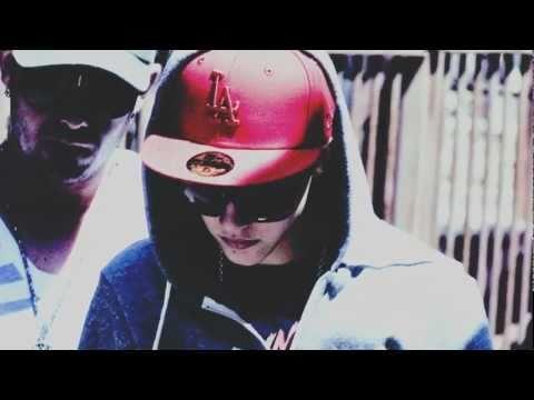 Wind it; Justin Bieber