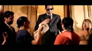 Plan B   Es Un Secreto Official Video ECRD COM
