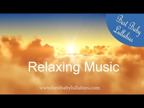 RELAXING Songs To Put  Baby Adults To Sleep Baby Lullaby Lullabies Kids Toddlers Bedtime Songs