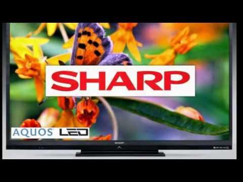 Harga Utama - Harga TV LED Sharp Terbaru