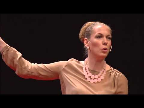 How bad is it really? Nuclear technology -- facts and feelings: Sunniva Rose at TEDxOslo 2013
