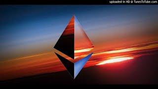 Ethereum's Upgrade - Metropolis