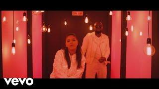 Lynda - On s'y fait (Extrait de la BO du film La Pièce) ft. Maître Gims