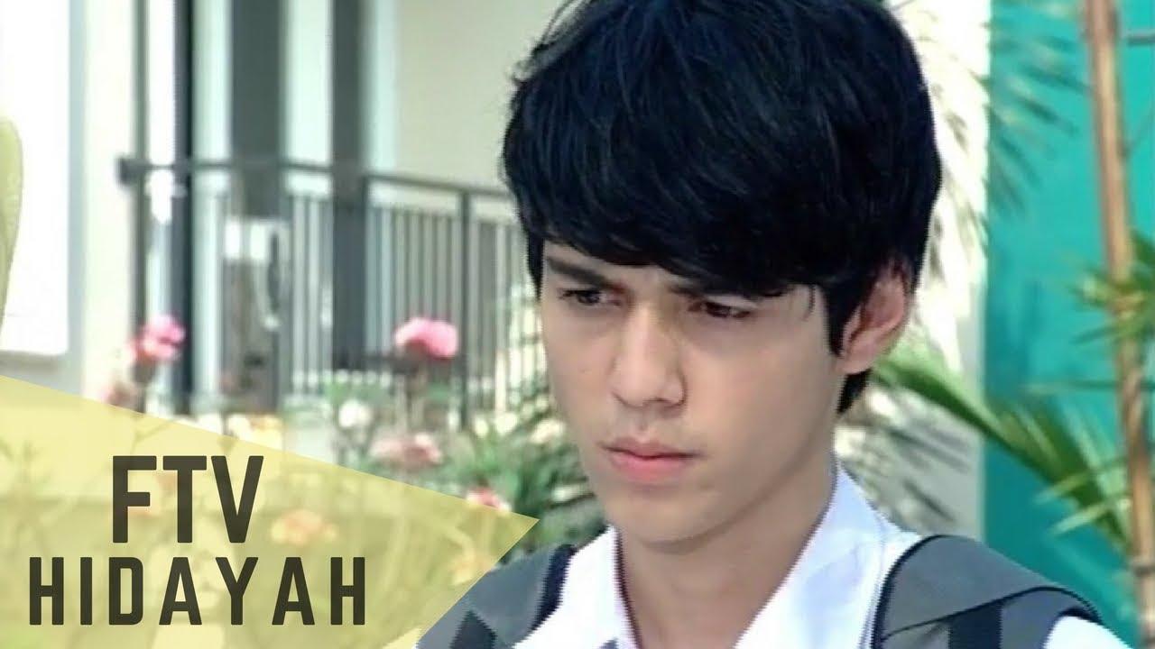 Download FTV Hidayah 121 - Maafkan Aku Mama Papa
