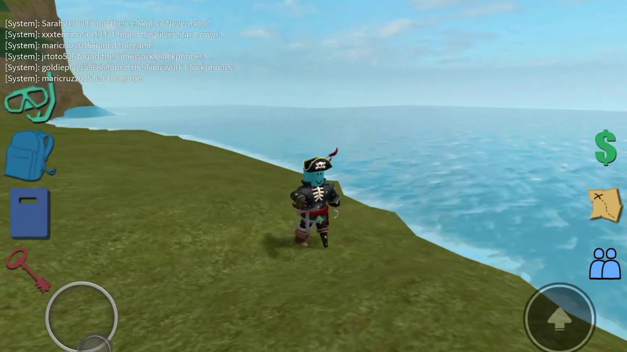 Roblox P28 Quill Lake Teddy Bear Quest Youtube