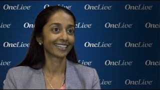 Dr. Giri on Increasing Awareness of Genetic Testing in Prostate Cancer