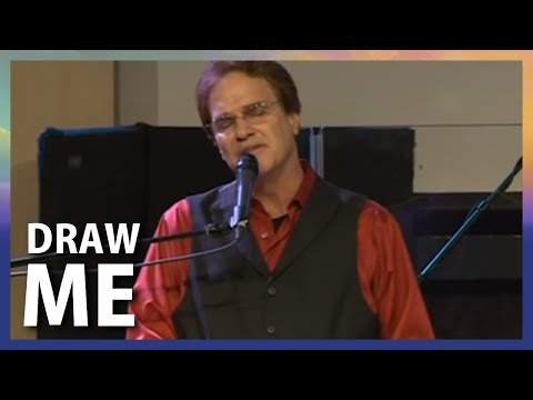 Draw Me - Terry MacAlmon