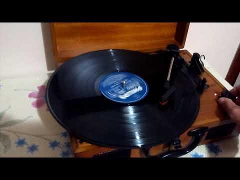 como-gravar-as-suas-músicas-do-disco-de-vinil-para-o-pen-drive