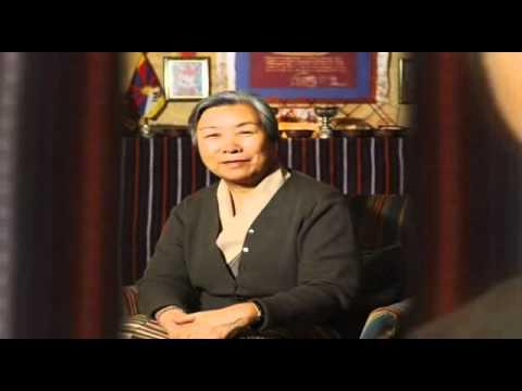 17 Dec 2012 - TibetonlineTV News