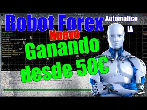 robot-forex---solid-bot-zr-v1---*-explicación-*