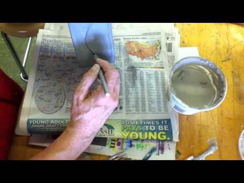 clay-box-construction-part-3-cutting-the-box-to-form-the-lid
