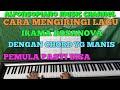 Cara mengiringi lagu irama bosanova pemula juga bisa #alfonsopiano #Belajarpianoindonesia#piano